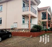 Munyonyo Three Bedroomed Apartment   Houses & Apartments For Rent for sale in Central Region, Kampala