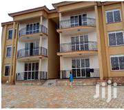 Muyenga Nice And Brilliant Two Bedrooms And Bathrooms And Kitchen Rent   Houses & Apartments For Rent for sale in Central Region, Kampala