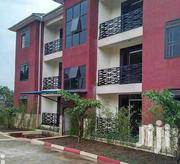 Kabalagala Nice Two Bedrooms Apartment Is Available   Houses & Apartments For Rent for sale in Central Region, Kampala