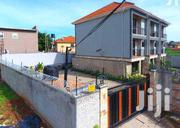 Muyenga Maverous Two Bedrooms Rental   Houses & Apartments For Rent for sale in Central Region, Kampala