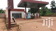 Petrol Station for Sale in Budo | Commercial Property For Sale for sale in Central Region, Kampala