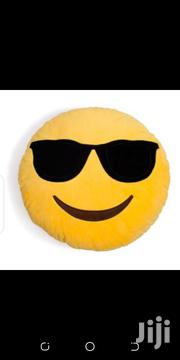 Emoji Pillows | Home Accessories for sale in Central Region, Kampala