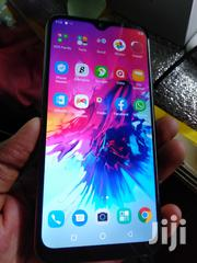 New Infinix Smart 3 Plus 32 GB Gold | Mobile Phones for sale in Central Region, Kampala