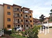 Kabalagala Muyenga Hot Cake Two Bedrooms And Bathrooms And Kitchen   Houses & Apartments For Rent for sale in Central Region, Kampala