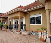 Muyenga Bukasa Self Contained Double House for Rent | Houses & Apartments For Rent for sale in Central Region, Kampala