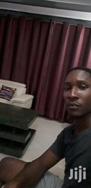 UBER Driver Available Searching For Job   Driver CVs for sale in Central Region, Kampala