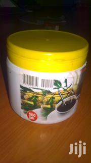 Entengo-mulondo Coffee | Sexual Wellness for sale in Central Region, Kampala