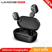 Umidigi Wireless Headsets | Headphones for sale in Central Region, Kampala