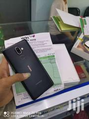Nokia 7plus | Mobile Phones for sale in Central Region, Kampala