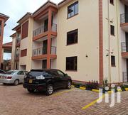 Muyenga Two Bedrooms Apartment | Houses & Apartments For Rent for sale in Central Region, Kampala