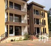 Kabalagara Two Bedrooms Apartment | Houses & Apartments For Rent for sale in Central Region, Kampala