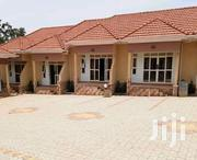 Kyanja Kisaasi Double Self Contained House | Houses & Apartments For Rent for sale in Central Region, Kampala