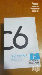 H4&9006 LED Bulbs | Vehicle Parts & Accessories for sale in Central Region, Kampala