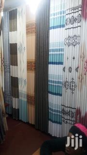 Jhb Interior   Home Accessories for sale in Central Region, Kampala