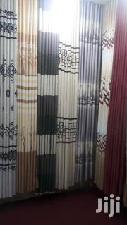 Jbh Interior | Home Accessories for sale in Central Region, Kampala