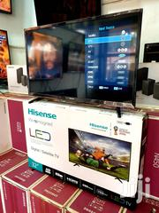 Hisense 32inches Led Digital TV | TV & DVD Equipment for sale in Central Region, Kampala