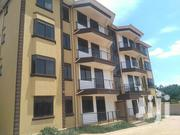 Bunga 2bedrmed Apartments for Rent at 650k | Houses & Apartments For Rent for sale in Central Region, Kampala
