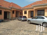 Double House for Rent in Muyenga | Houses & Apartments For Rent for sale in Central Region, Kampala