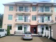 Apartment for Rent in Bukoto | Houses & Apartments For Rent for sale in Central Region, Kampala