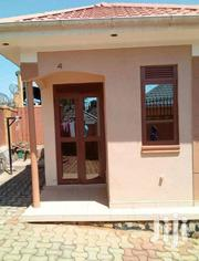 Kireka Self Contained Single Room Is Available for Rent at 150k | Houses & Apartments For Rent for sale in Central Region, Kampala