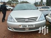 Toyota Allion 2004 Silver | Cars for sale in Central Region, Kampala