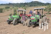 Tractor Hire Services | Farm Machinery & Equipment for sale in Central Region, Mubende