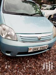 Toyota Raum 2014 Blue | Cars for sale in Central Region, Kampala