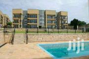 Buziga Two Bedroomed Apartment | Houses & Apartments For Rent for sale in Central Region, Kampala