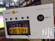 """Changhong 32"""" HD TV 