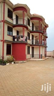 Kabalagara 3bedrmed Apartments for Rent at 1m | Houses & Apartments For Rent for sale in Central Region, Kampala