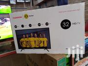 Changhong 32 LED Flat Screen TV | TV & DVD Equipment for sale in Central Region, Kampala
