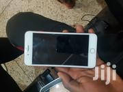 Apple iPhone 7 Plus 128 GB Red   Mobile Phones for sale in Central Region, Kampala