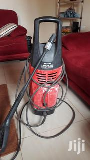 Jet Pump Machine | Home Appliances for sale in Central Region, Kampala