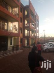 Kireka Three Bedroom House for Rent at 650k | Houses & Apartments For Rent for sale in Central Region, Kampala