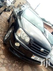 Toyota Kluger 2005 | Cars for sale in Central Region, Kampala