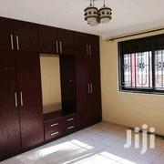 Kabaragara Lit Two Bedrooms Two Bathrooms Apartment | Houses & Apartments For Rent for sale in Central Region, Kampala