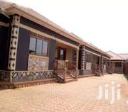 Kyanja Center Self Contained Double House | Houses & Apartments For Rent for sale in Central Region, Kampala