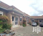 Kisaasi Kyanja Road Maverous Double For Rent | Houses & Apartments For Rent for sale in Central Region, Kampala