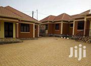 Kyanja Town Brand New Doubles   Houses & Apartments For Rent for sale in Central Region, Kampala