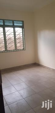 Modern New Houses Gated For Rent | Houses & Apartments For Rent for sale in Central Region, Mukono