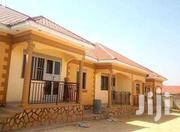 Kyanja House For Rent | Houses & Apartments For Rent for sale in Central Region, Kampala