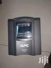 APC Smart UPS 750VA / 500W LCD 240V | Video Game Consoles for sale in Central Region, Kampala