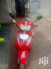Wego 2013 Red | Motorcycles & Scooters for sale in Central Region, Kampala