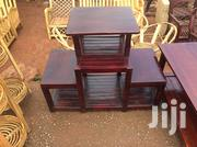 Tv Stand Ko | Furniture for sale in Central Region, Kampala