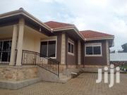 Brand New 3bedroomed House for Sale in Buwaate | Houses & Apartments For Sale for sale in Central Region, Kampala