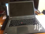 Laptop Lenovo ThinkPad T440p 2GB Intel Core i5 HDD 350GB | Laptops & Computers for sale in Central Region, Kampala