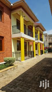 House for Rent in Kira | Houses & Apartments For Rent for sale in Central Region, Kampala