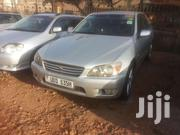 Toyota Altezza UBD | Cars for sale in Central Region, Kampala