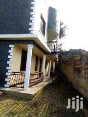 Kabalagala Brandnew 2bedroom Apartment for Rent   Houses & Apartments For Rent for sale in Central Region, Kampala