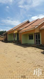 Executive Double Room for Rent in Kyaliwajjala   Houses & Apartments For Rent for sale in Central Region, Kampala